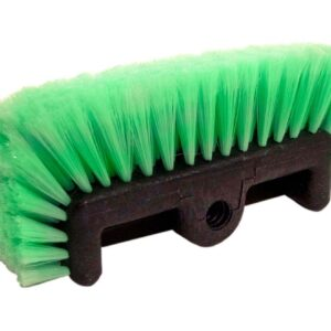 Water Fed Pole Brushes