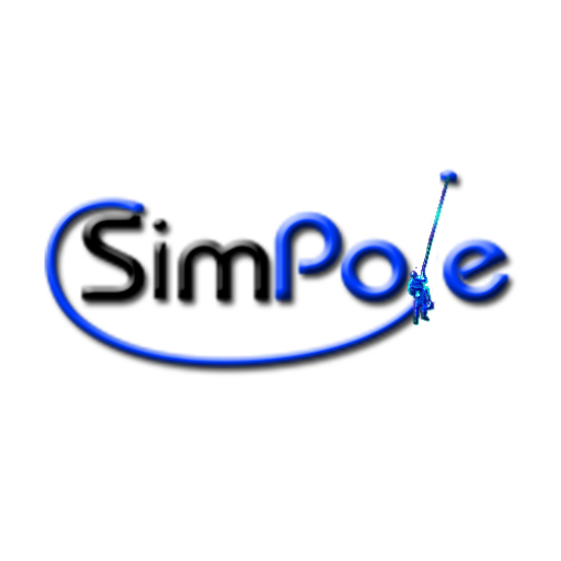 SimPole Inc | Best Waterfed Poles in The Window Washing Industry