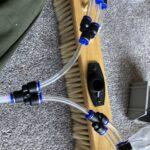 Solar Brush